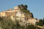 Bando borghi della Calabria, la Regione attiva uno sportello informativo