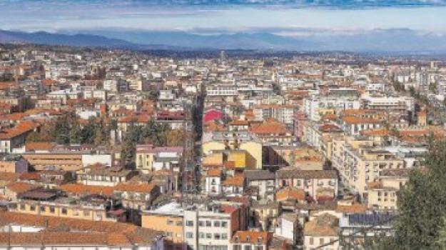 cittadini, strade, Cosenza, Calabria, Cronaca