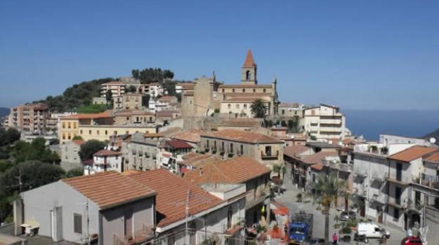 assenteismo, ficarra, Messina, Archivio