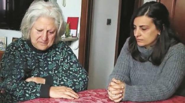 limbadi, matteo vinci, Catanzaro, Archivio