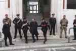 Arrestato il latitante Vincenzo Di Marte