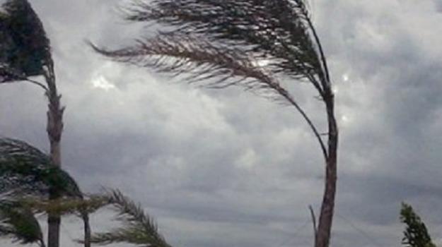 maltempo, meteo, Sicilia, Calabria, Archivio, Cronaca