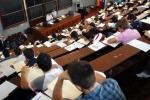 Falsi esami, prescritti 153 capi d'accusa ma il processo a Catanzaro va avanti
