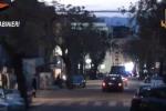 Messina Denaro si è nascosto anche in Calabria