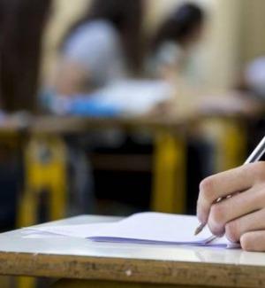Scuola, al via da oggi i test Invalsi per 500 mila maturandi