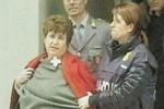 Centinaia di truffe all'Asp in due anni, condannata dentista di Spadafora