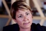 Fiammetta Borsellino ha partecipato al webinar all'Università di Messina