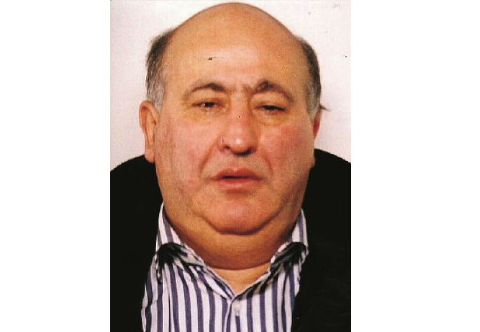 Annullata ordinanza di custodia nei confronti di Pino Piromalli ...