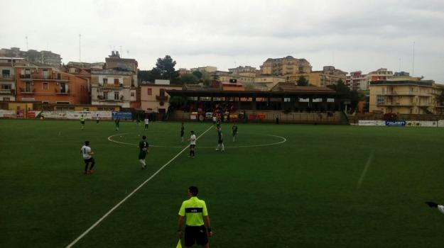 sancataldese-messina, Messina, Archivio