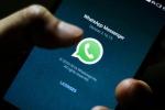 Gruppo Whatsapp per segnalare posti di blocco e autovelox, 62 denunciati a Canicattì