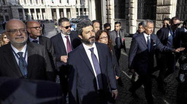 fico, governo, Sicilia, Archivio, Cronaca