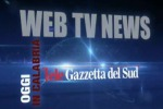 TG WEB CALABRIA 15/04/18