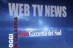 TG WEB CALABRIA 19/04/18