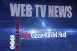 TG WEB CALABRIA 30/04/18