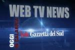 TG WEB CALABRIA 20/04/18