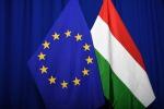 Migranti: Ue deferisce Ungheria a Corte Giustizia