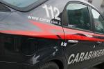Droga e guida in stato d'ebbrezza, il 25 aprile fioccano denunce e multe a Messina