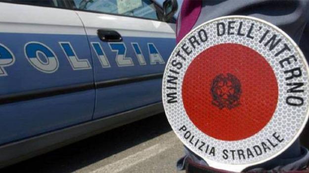 arresto, reggio calabria, Reggio, Archivio