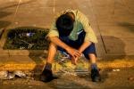 Capodanno a Cosenza, 46 minori in ospedale a causa dell'alcol