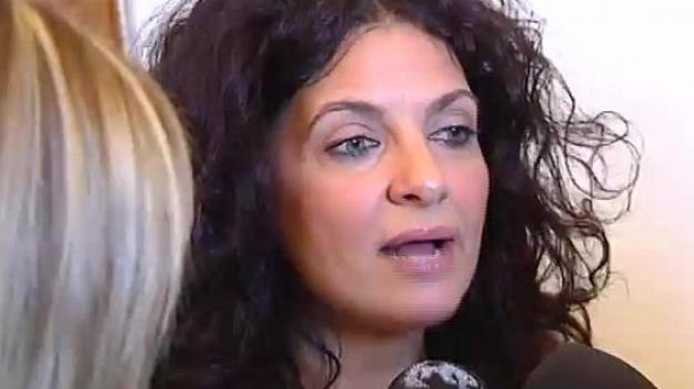 elezioni amministrative messina, fenech, saitta, Messina, Politica