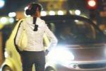 Messina, la ragazza senegalese che non usciva per paura di doversi prostituire