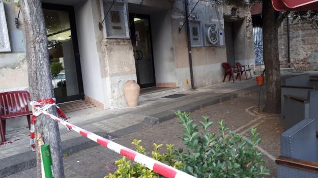 arrestato, killer, limbadi, Catanzaro, Calabria, Archivio