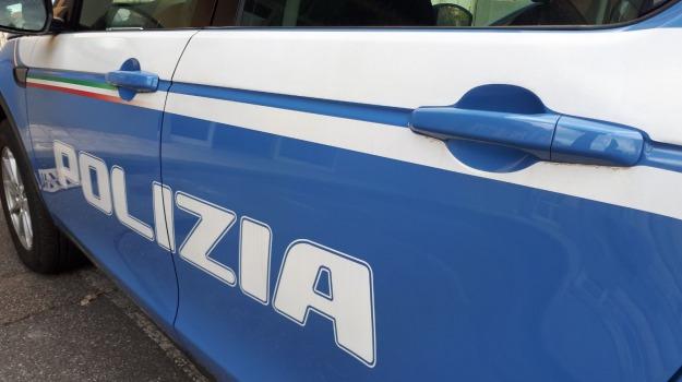 'ndrangheta, cinisello balsamo, droga, milano, omicidio, Calabria, Archivio