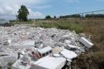 """Abusi edilizi in Sicilia, Legambiente: """"Mai eseguito l'80% delle demolizioni"""""""