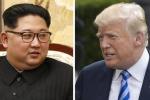 """Summit Trump-Kim, Pence annuncia: """"Probabile dopo l'inizio del 2019"""""""