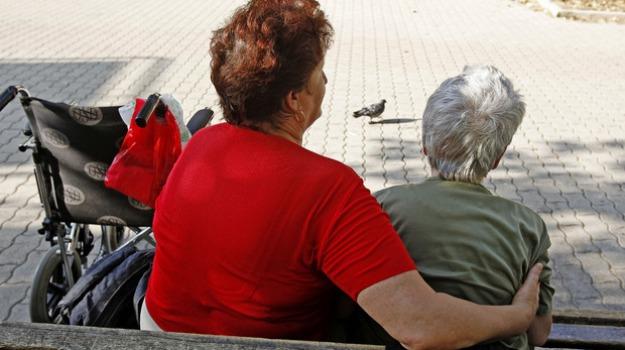 calo demografico, istat, Sicilia, Archivio, Cronaca