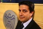 Arresto Montante: indagato presidente Sicindustria