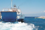 Intesa per ottimizzare la mobilità nell'area dello Stretto di Messina