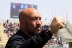 Al Cagliari arriva Walter Zenga, dati e curiosità
