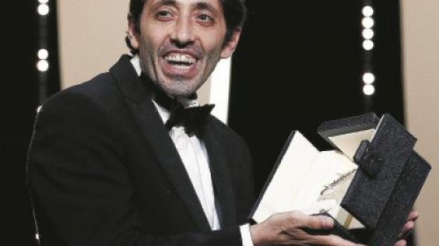 cannes, marcello fonte, miglior attore, Reggio, Cultura