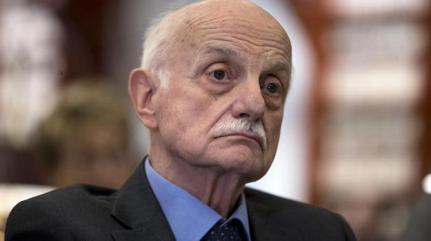 generale mori, processo, stato mafia, Sicilia, Archivio, Cronaca