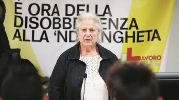 autobomba, limbadi, mancuso, scarpulla, Catanzaro, Calabria, Archivio