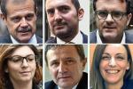 Il totoministri: da Massolo a Castelli