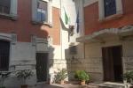 Assalto a tifosi del Cosenza, daspo di 8 anni a cinque ultras del Catania