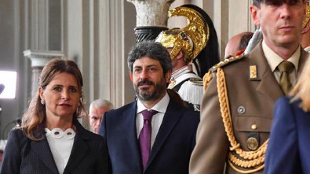 consultazioni, Sicilia, Archivio, Cronaca