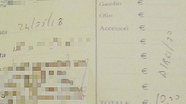 amministrative 2018, emilia barrile, messina, pagina facebook, Messina, Politica