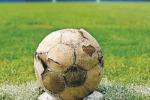 Calcio, via al corso per preparatore atletico. Domande entro il 15 ottobre