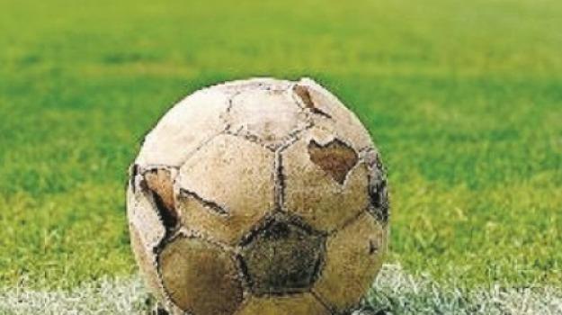 arturo di napoli, calcioscommesse, messina, Messina, Sicilia, Archivio