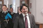 Retata a Polistena, il procuratore Bombardieri: crisi aumenta il rischio di usura