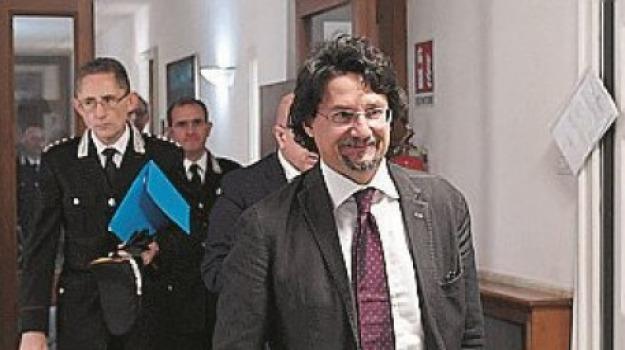 'ndrangheta, usura, Giovanni Bombardieri, Reggio, Calabria, Cronaca