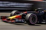 F1, in Messico prima fila Red Bull: Ricciardo in pole. Solo quarto Vettel e sesto Raikkonen