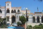 Mancato reintegro del vicesindaco a Bova Marina, assolta ex maggioranza Squillaci