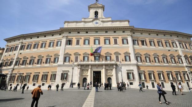 governo, politica, Sicilia, Archivio, Cronaca