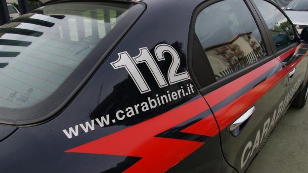 donna morta dopo intervento, medici indagati messina, morta dopo operazione rotula, Angela Mazza, Messina, Sicilia, Cronaca