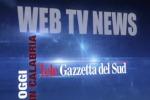 TG WEB CALABRIA 29/05/18