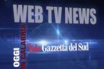 TG WEB CALABRIA 22/05/18